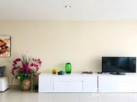 1 Bedroom Condo for rent in Choeng Thale, Phuket Sansuri