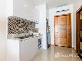 2 Bedrooms Condo for sale in Karon, Phuket Palmetto Condo