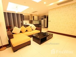 2 Bedrooms Apartment for rent in Boeng Kak Ti Muoy, Phnom Penh Other-KH-23228