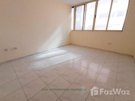 2 Bedrooms Apartment for rent in , Abu Dhabi Aya Building