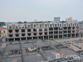Studio Villa for sale in Vinh Niem, Hai Phong Bán nhà 3,5 tầng ở dự án Việt Phát South City, ô tô vào tận nhà, giá chủ đầu tư. LH: +66 (0) 2 508 8780