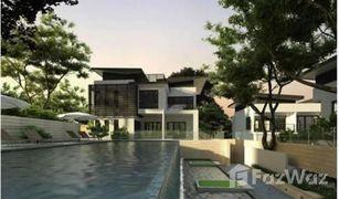 Studio Property for sale in Bandar Kuala Lumpur, Kuala Lumpur 10 Damansara Heights