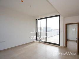 5 Bedrooms Villa for sale in Bloom Gardens, Abu Dhabi Faya at Bloom Gardens