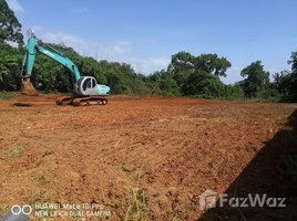 N/A Land for sale in Ko Kaeo, Phuket Investment Lots near BIS Kathu