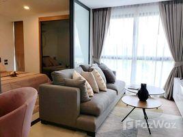 1 Bedroom Condo for sale in Bang Sare, Pattaya The Breeze Bangsaray