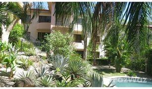 2 Habitaciones Propiedad en venta en , Guanacaste Playas del Coco