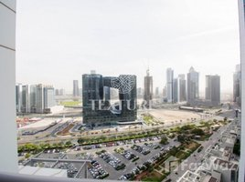 2 Bedrooms Apartment for sale in Executive Towers, Dubai Executive Tower M