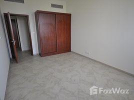 3 Bedrooms Apartment for sale in Claverton House, Dubai Claverton House 1