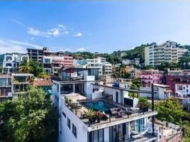 2 Habitaciones Departamento en venta en , Jalisco 1275 Costa Rica 1001