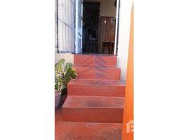 Entre Rios ENTRE RIOS al 1700 2 卧室 住宅 售