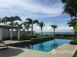 2 Bedrooms Villa for sale in Khok Kloi, Phangnga The Natai