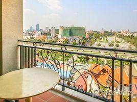 1 Bedroom Apartment for rent in Tonle Basak, Phnom Penh Other-KH-84855