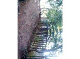 Karnataka n.a. ( 2050) Phase 1st, ECC Road, Whitefield, Bangalore, Karnataka 4 卧室 屋 租