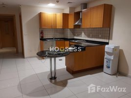 1 Bedroom Apartment for rent in , Dubai Spring Oasis