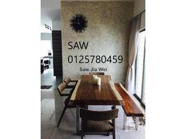 4 Bedrooms House for sale in Mukim 14, Penang Bukit Tengah, Penang