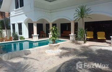 Palm Grove Resort in Na Chom Thian, Pattaya