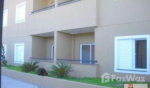 2 Quartos Condomínio à venda em Pesquisar, São Paulo Vossoroca