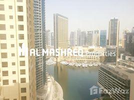 2 chambres Appartement a vendre à Bahar, Dubai Bahar 2