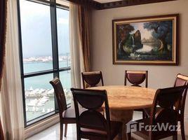 4 Bedrooms Apartment for sale in Bella Vista, Panama AVENIDA BALBOA