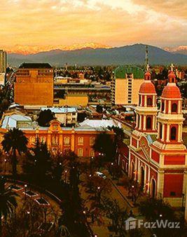 Propiedades e Inmuebles en alquiler enRancagua, Cachapoal