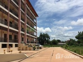 万象 2 Bedroom Townhouse for rent in Vientiane 2 卧室 联排别墅 租