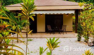12 Habitaciones Casa en venta en , Puntarenas