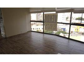 2 Habitaciones Casa en venta en Distrito de Lima, Lima 27 DE NOVIEMBRE XXX, LIMA, LIMA
