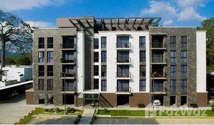 2 Habitaciones Apartamento en venta en , Cortes Tribeca Torre I