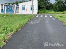 N/A Land for sale in Giang Dien, Dong Nai Chính chủ cần bán 2 lô đất giá đầu tư. An Viễn - Trảng Bom (Gần KCN Giang Điền)