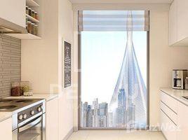 3 Bedrooms Townhouse for sale in Creekside 18, Dubai Creek Gate