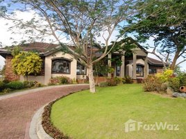 3 Bedrooms Property for sale in Tagaytay City, Calabarzon Alta Monte