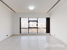 3 Bedrooms Apartment for rent in Baniyas Road, Dubai Twin Tower