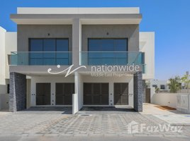 2 chambres Immobilier a louer à Yas Acres, Abu Dhabi The Cedars Townhouses