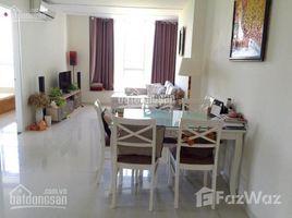 Studio Condo for sale in Phong Phu, Ho Chi Minh City Terra Rosa
