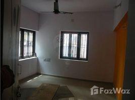 Vadodara, गुजरात Ayodhya Nagar Near Linde, Vadodara, Gujarat में 3 बेडरूम मकान किराये पर देने के लिए