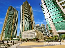 1 Bedroom Apartment for sale in Marina Square, Abu Dhabi Ocean Terrace