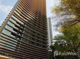 2 Bedrooms Property for sale in Khlong Tan, Bangkok The Lumpini 24