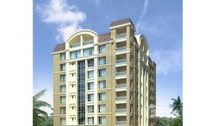 4 Bedrooms Property for sale in Alipur, West Bengal 2 Lower Rowdon Street