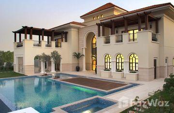 District One Villas in Al Quoz Industrial Area, Dubai