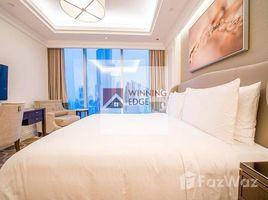Квартира, 2 спальни на продажу в The Address Residence Fountain Views, Дубай The Address Boulevard Hotel