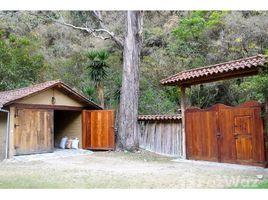 2 Habitaciones Casa en venta en Vilcabamba (Victoria), Loja Vilcabamba, Loja, Address available on request