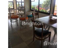 5 Bedrooms Villa for sale in Pulo Aceh, Aceh JL JIMBARAN, Badung, Bali