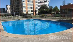 2 Bedrooms Property for sale in Nueva Imperial, Araucania Pedro De Valdivia 1, Germán Becker Stadium