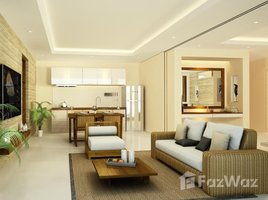 1 Bedroom Property for sale in Bo Phut, Koh Samui Salt Samui