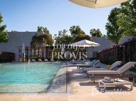 3 Bedrooms Townhouse for sale in , Abu Dhabi Noya