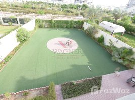 4 Bedrooms Property for sale in Phase 2, Dubai Nad Al Sheba Gardens