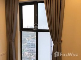 3 Phòng ngủ Chung cư cho thuê ở Cầu Diễn, Hà Nội Goldmark City