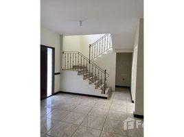 Cartago House For Sale in Cartago, Cartago, Cartago 4 卧室 屋 售