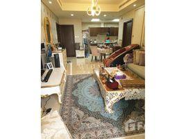 1 Bedroom Property for sale in , Dubai Hercules