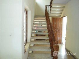 5 Bedrooms Apartment for sale in n.a. ( 913), Gujarat Kathrikadavu